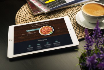 Pizza_ipad