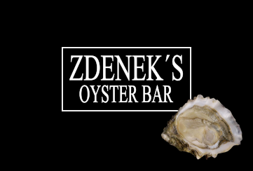 oyster_small
